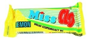 WC NN MORE 40g MISS CLO