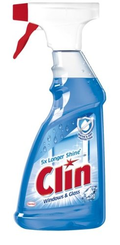 CLIN UNIVERSAL 500ml S PUMPIČKOU