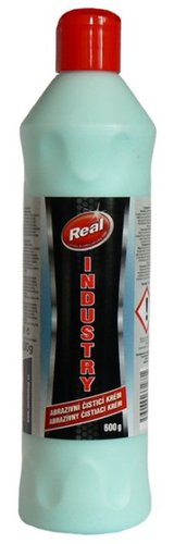 REAL 600g LEVAND.INDUSTRI 30386