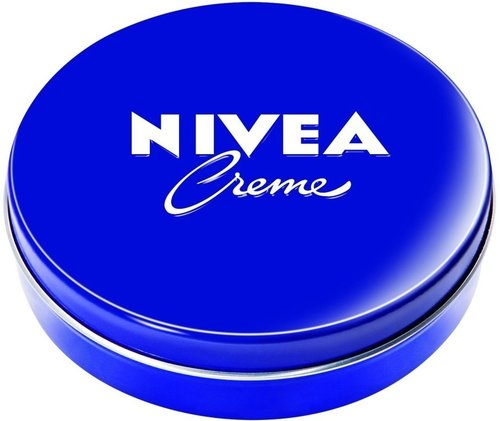 NIVEA KRÉM 30ml  80101