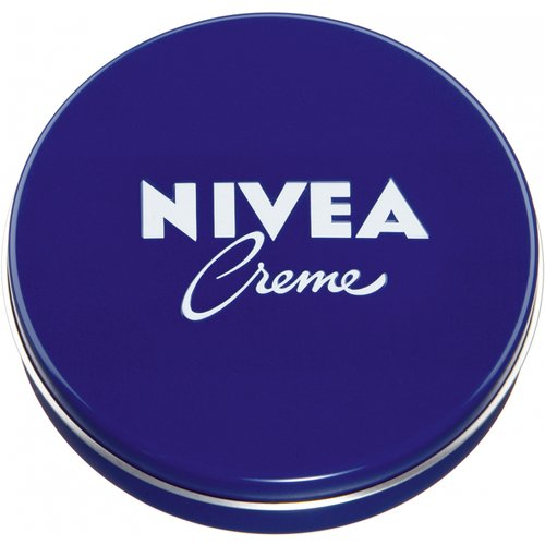 NIVEA KRÉM 75ml 80103