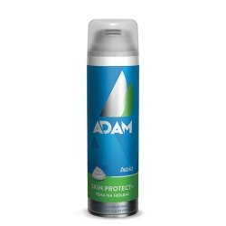 ADAM DEO ENERGIZING 150ml