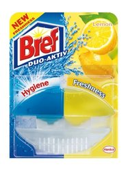BREF DUO AKTIV 60ml LEMON ZÁVĚS