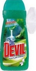 Dr.DEVIL 750ml ODMASTOVAC MR ČISTIČ 9890