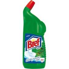 BREF PA WC 750ml PINE