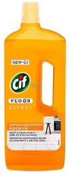 CIF FLOOR EXPERT KUCHYNE 750ml