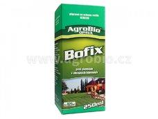 BOFIX 250ml