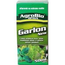 GARLON NEW 50ml /MALINY, TRVALY POROST/