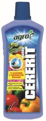 CERERIT HOBBY 1L AGRO CS