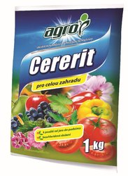 CERERIT 1KG AGRO CS