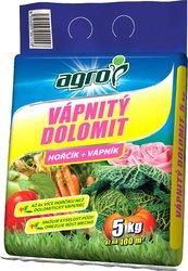 DOLOMIT VAPNITY 5KG AGRO CS