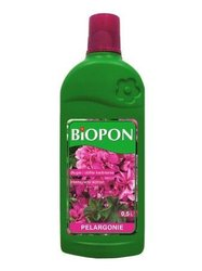 BOPON PELARGONIE 500ml 1014