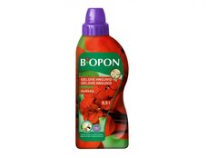 BOPON GEL 0.5L MUŠKATY