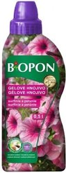 BOPON GEL 0.5L SURFINIE