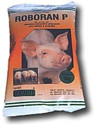 ROBORAN P 1kg /PRASATA/