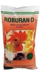ROBORAN D 1kg /DRůBEŽ/