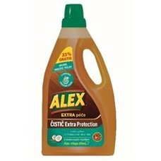 ALEX PROTECTION EXTRA LAMINAT 1L