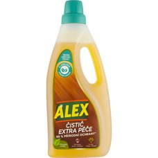 ALEX RENOV.PROTI PRACHU SPRAY 400ml