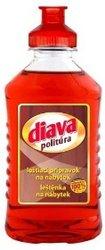 DIAVA POLITURA 200ml