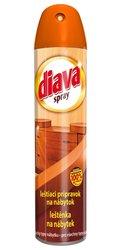 DIAVA LEŠTĚNKA SPRAY 300ml
