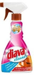 DIAVA CLEANER 330ml NA MODERNI NABYTEK