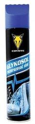 COYOTE GLYKOSOL 300ml+ŠKRABKA 1031270002