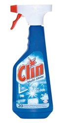 CLIN MULTI SHINE 500ml S PUMPIČKOU