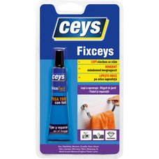 LEPIDLO CEYS-FIX TRANSPAR.20ml48507204