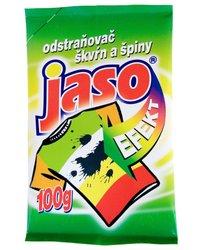 JASO EFEKT NA SKVRNY 100g