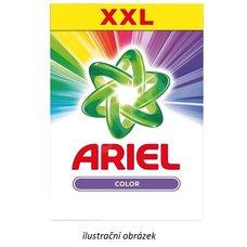 ARIEL COLOR 10.5kg