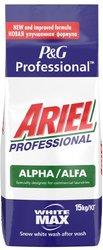 ARIEL PROFESIONAL SYSTEM 15kg /ALFA/