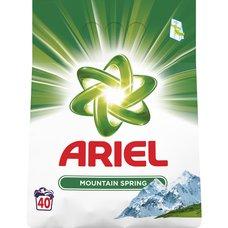 ARIEL PRASEK 40PD MOUNTAIN SPRING 3KG