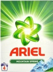 ARIEL PRASEK MOUNTAIN 300g