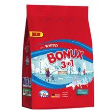 BONUX MAGNOLIA 4prací dávky