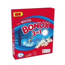 BONUX 1.5kg COLOR 3v1
