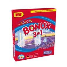 BONUX COLOR LAVENDER 4PD 300g