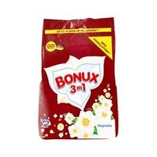 BONUX MAGNOLIE 6kg 80PD