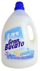 GRAN BUCATO 3L MARSEIL.MYDLO 195