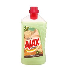 AJAX 1L AUTHENTIC ALEP SOAP