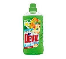 Dr.DEVIL UNI 1L SPRING 9450