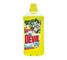 Dr.DEVIL UNI 1L CITRUS 9451