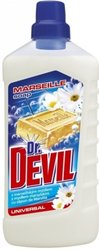 DR.DEVIL UNI 1L MARS.MÝDL0 CLASSIC 9840