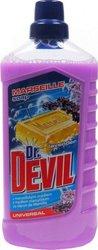 DR.DEVIL UNI 1L MARS.MÝDL0 LEVAND9841