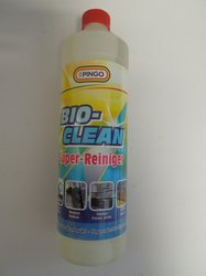 BIO-CLEAN SUPERCISTIC 1L REDIT 1:10