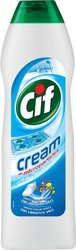 CIF 250ml KRÉM ORIGINAL BÍLÝ 8876224