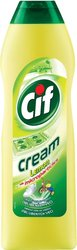 CIF 250ml KRÉM CITRUS 8876215