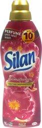 SILAN 1L ROSE OIL PEONY