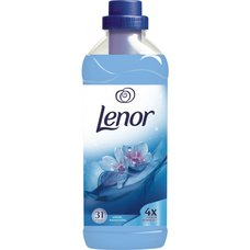 LENOR 31PD SPRING MODRY 930ML