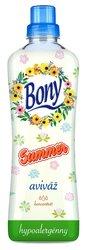 BONY AVIVAZ SUMMER 1L 3141