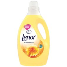LENOR 5L SUMMER  200PD